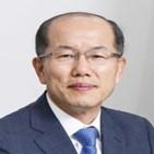 이사장,군인공제회,김유근