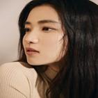 김태리,승리호,감독,선장,영화,우주,부분,연기,생각,인물