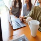 사은품,소비자,펭귄통신,증가,인터넷,인터넷가입,인터넷비교사이트