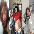 부부,강재준,이은형,엽사,사진