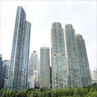 주상복합,아파트,단지,전용,지난해,서울,확산,최근,분양,청약