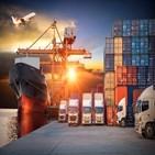 베트남,수출,무역,지난해,시장,경제,산업,정부,전자,상거래