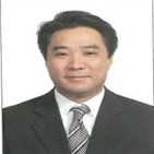 씨젠,부사장,김범준,영입