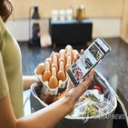 온라인,거래액,식품시장,판매,동원홈푸드,육류