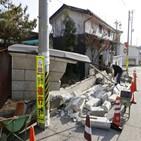 지진,피해,일본,시설,극복,후쿠시마현,건물