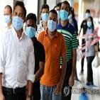 백신,외국인,접종,말레이시아,코로나19,거주,무료