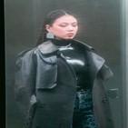 비비,뉴욕패션위크,컬렉션,브랜드,모델,이번