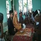 결혼,인도네시아,아동,혼인,위해