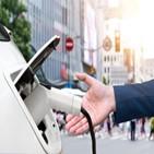 전기차,기준,르노삼성,판매량,한국,정부