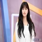 김도연,동거,드라마