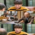 안녕,김영광,취미생활,수억,유현,자격증