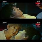 지오,류중권,주사,사람,김철수