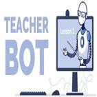 문제,아이,학습,에듀테크,서비스,학교,교육,업체,클래스팅,학생