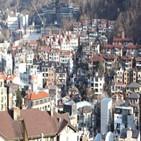 주택,서울,발표,대책,상황,매수,호가,재건축,이후,집주인
