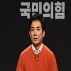부산,야구,쿠바,개최,동호인,박민식
