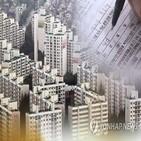 주택,정비사업,위해,공급,추진,시행,국토부,부동산,신고제,전월세
