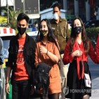 인도,코로나19,확진,감염,전문가,분석,집단면역,바이러스