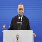 터키,이라크,북부,테러