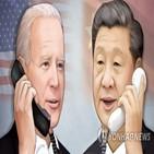 중국,미국,늑대전사,대사,부부장,주미대사,차기,관계