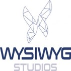 위지윅스튜디오,상장,이미지나인컴즈,매출,엔피,자금,지분,작년