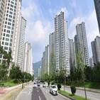 아파트,규제지역,분양,지방,지역,경남,작년,공급,예정,지난해
