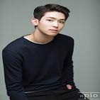이시우,목표,드라마,MBC