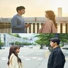 시즌2,김소현,이야기,정가람,마음,연기,자신