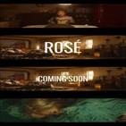 로제,영상,티저,블랙핑크,뮤직비디오