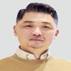 회장,서울상의,의장,대표