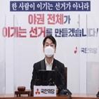 서울시,민주당,국민의