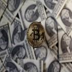 비트코인,암호화폐,가격,시장,작년,5만,금융회사