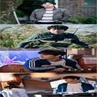 이동식,괴물,이도현,사건,배우
