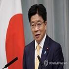 한국,일본,자산