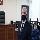 로스네프티,횡령,혐의,러시아,루블