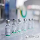 백신,접종,대통령,페루,명단,비스카라,국민
