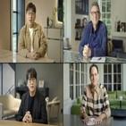글로벌,빅히트,레이블,유니버설뮤직그룹