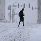 폭풍,텍사스주,정전,겨울,사망,일산화탄소,중독,추위