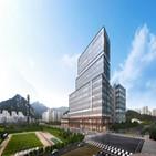 지식산업센터,부동산,수요,서울,현대,수도권,기대,캠퍼스,수익,위치