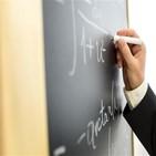 수학,과학,교육,지식,교사,직장인,어려움,수업,학생,부족