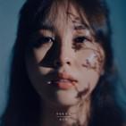 권진아,앨범,방식,감정,타이틀곡,발표