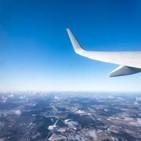 통합,영업손실,지난해,에어서울,아시아나항공,규모,코로나19