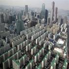 아파트,가격,상승,정부,서울,매매가격,대책,상승률,집값,시장