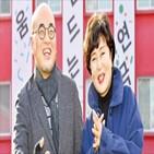 파우스트,김성녀,조광화,작품,연극,여성,원작,배우