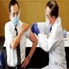 백신,개발,국내,코로나19,유행,미국,영국,접종,기술,의대