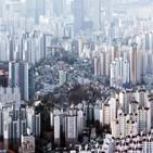 서울,전셋값,거래,신용대출,아파트,경기도,시장,지난해,금리,낙찰가율