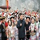 중국,세계,전략,미국,등소평,천리마,기술,첨단기술,최대,시장