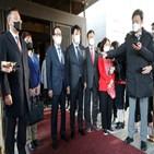 김명수,대법원장,의원,사퇴