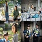 박지연,영화,미션,김영광,모습