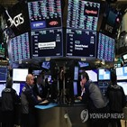 상승,금리,소비,주가,지수,미국,국채,주요