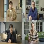 빅히트,유니버설뮤직그룹,미국,글로벌,버스,제작